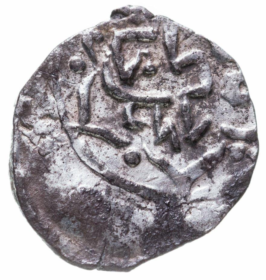 купить Бердибек-хан, Данг, чекан Азак 759 г.х.