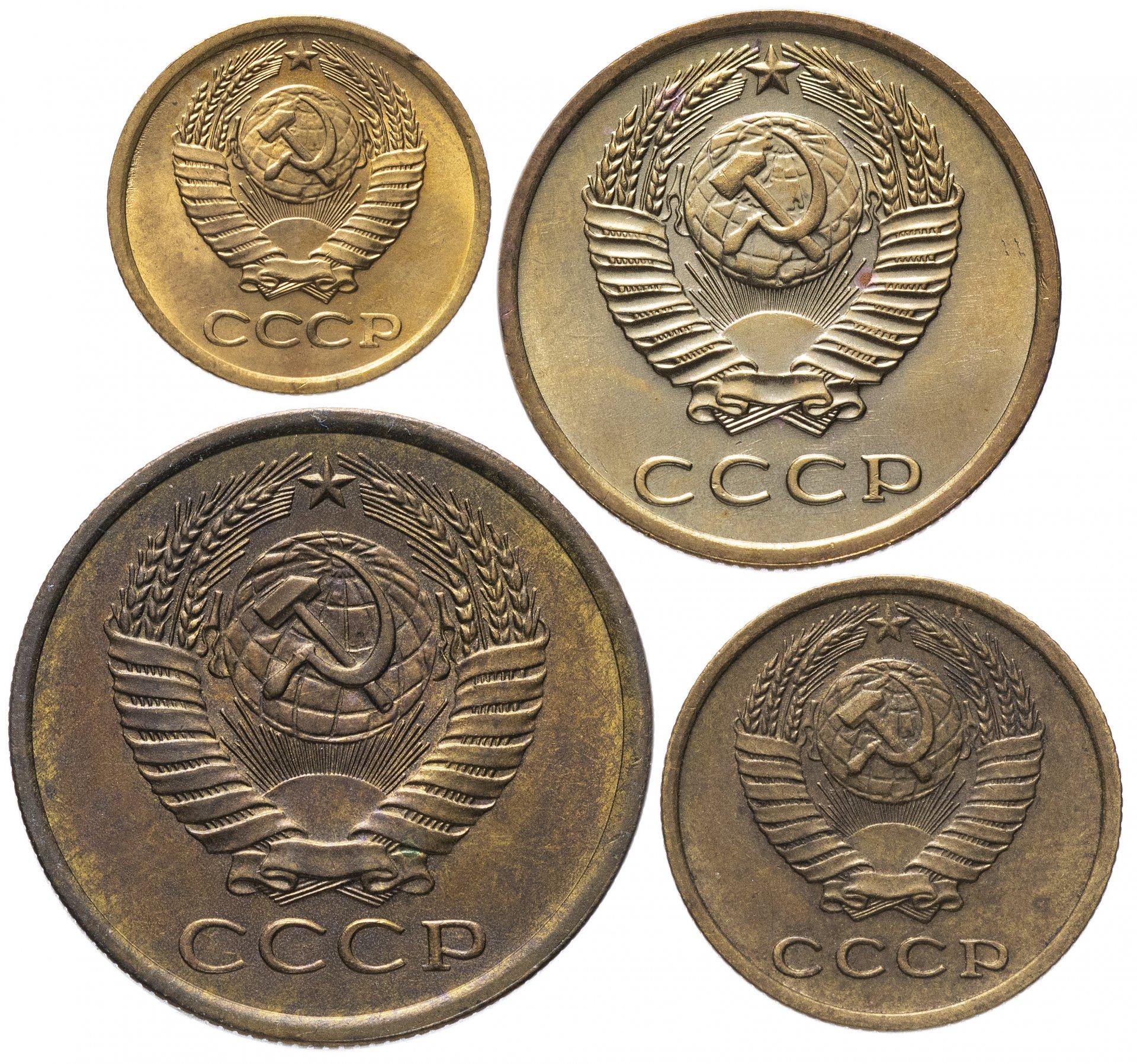 фото ценных старинных монет сказать, что короткое