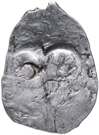 купить Великое Княжество Рязанское денга Иван Фёдорович 1425-1456 гг