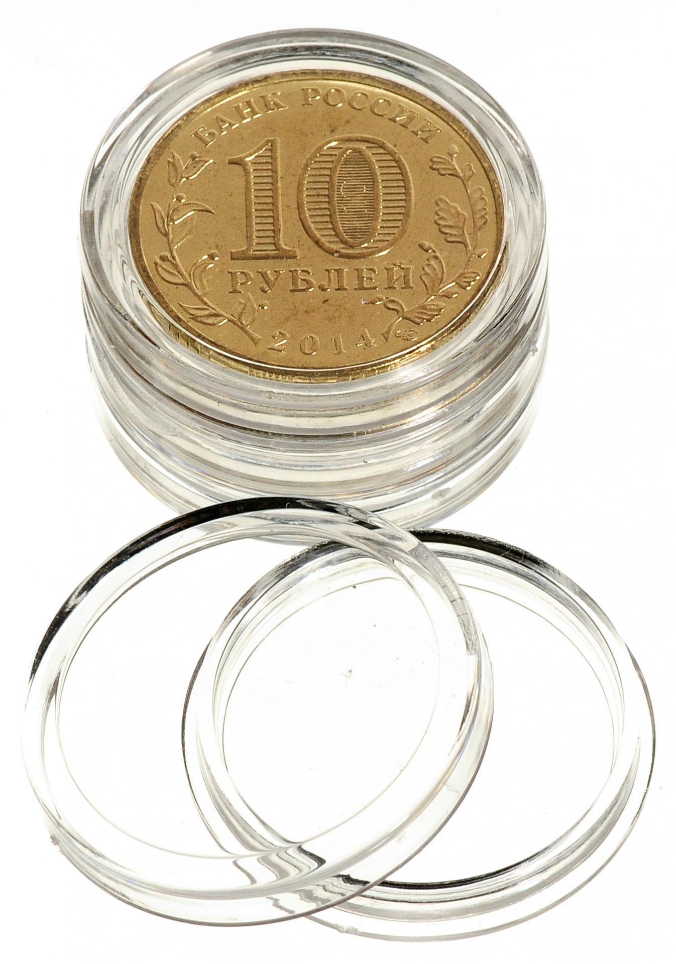 золотые монеты россии стоимость каталог