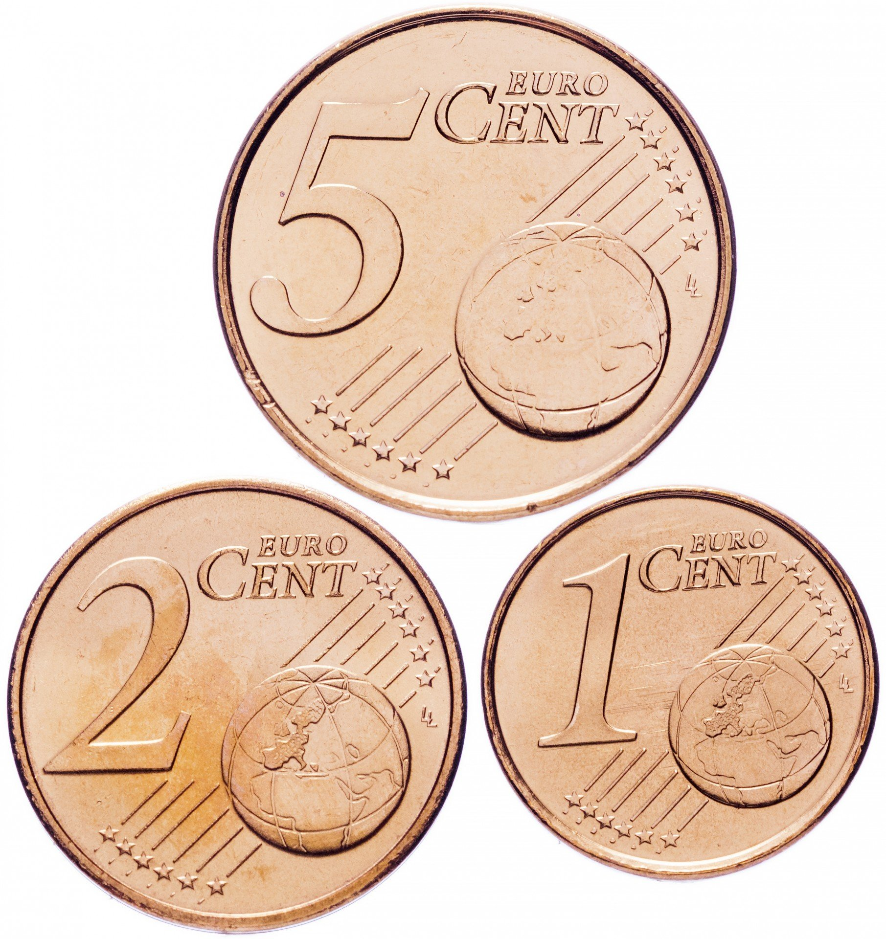 Купить евро монеты дешево 2 копейки 1813 года цена