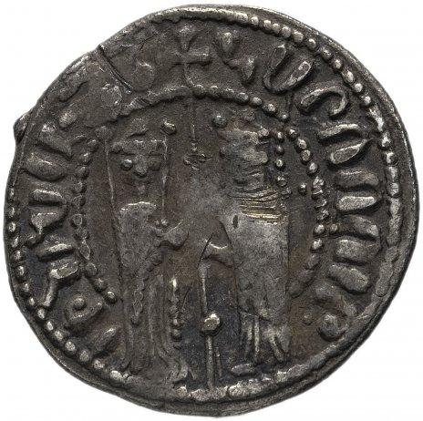 купить Киликийская Армения, Хетум I, 1226-1270 годы, трам.