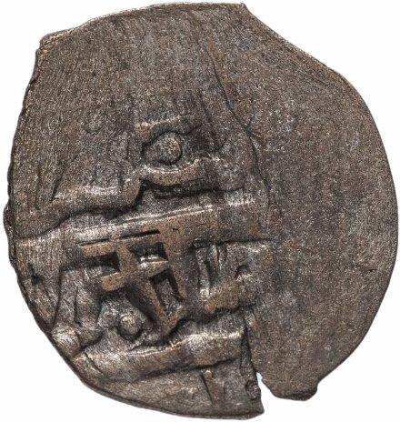 купить Девлет IV Гирей 1-е правление, Бешлык чекан Бахчисарай 1182 г.х.