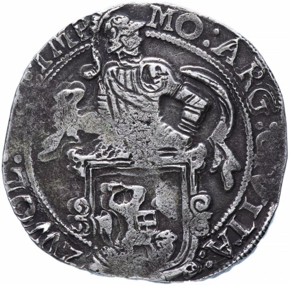 купить Нидерланды, Зволле 1 даалдер (daalder) 1649