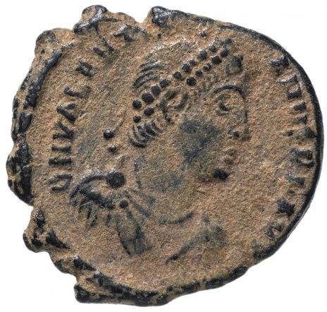 купить Римская империя, Валентиниан I, 364-375 годы, центенионалий.