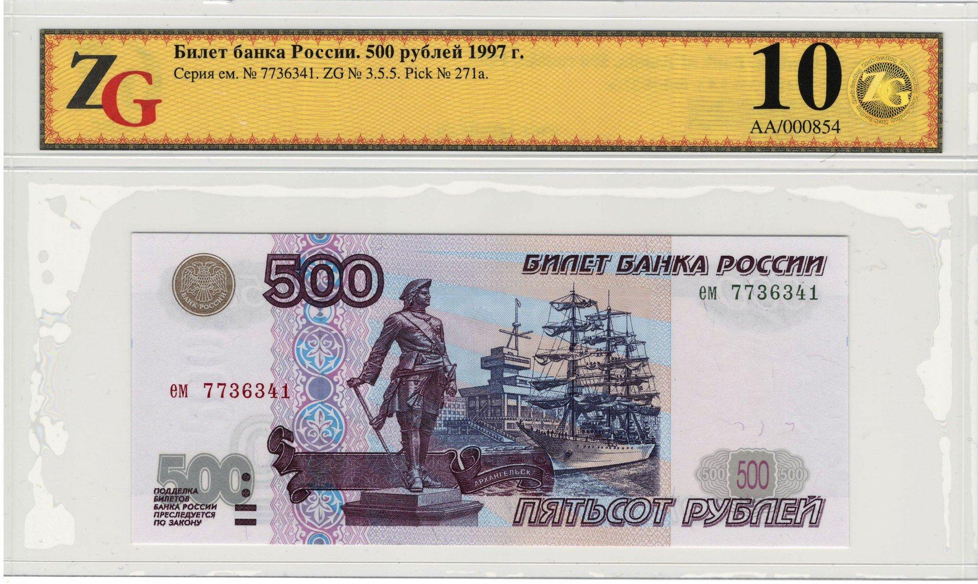За час сами дешевле 500 руб питер