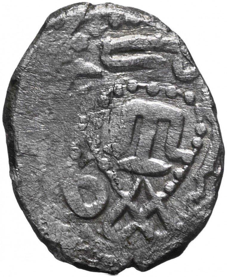 купить Мехме́д I Гера́й (Гире́й), Акче чекан Крыма, Крымское ханство.
