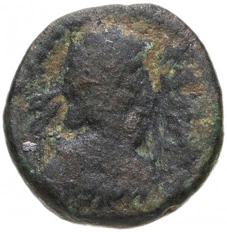 купить Римская империя, Иоанн, 423-425 годы, Нуммий. Редкая