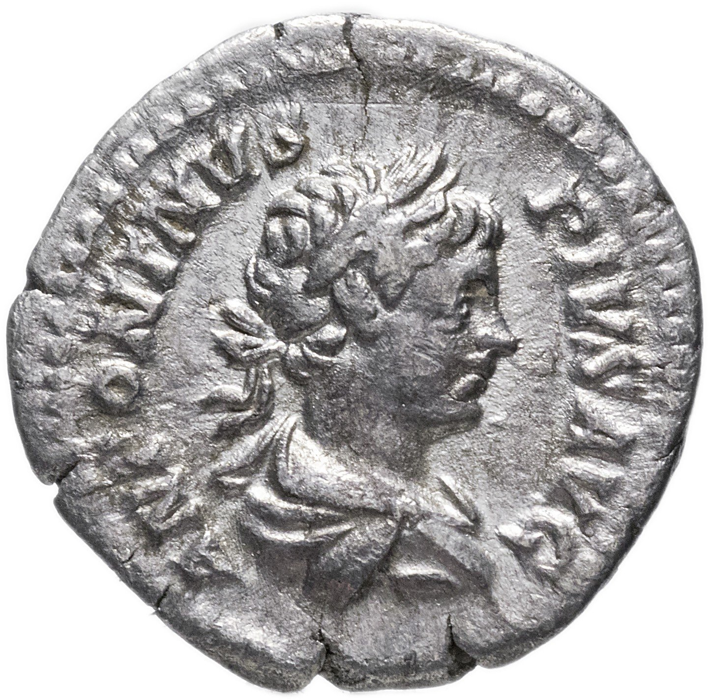 Римский денарий купить городской транспорт монеты
