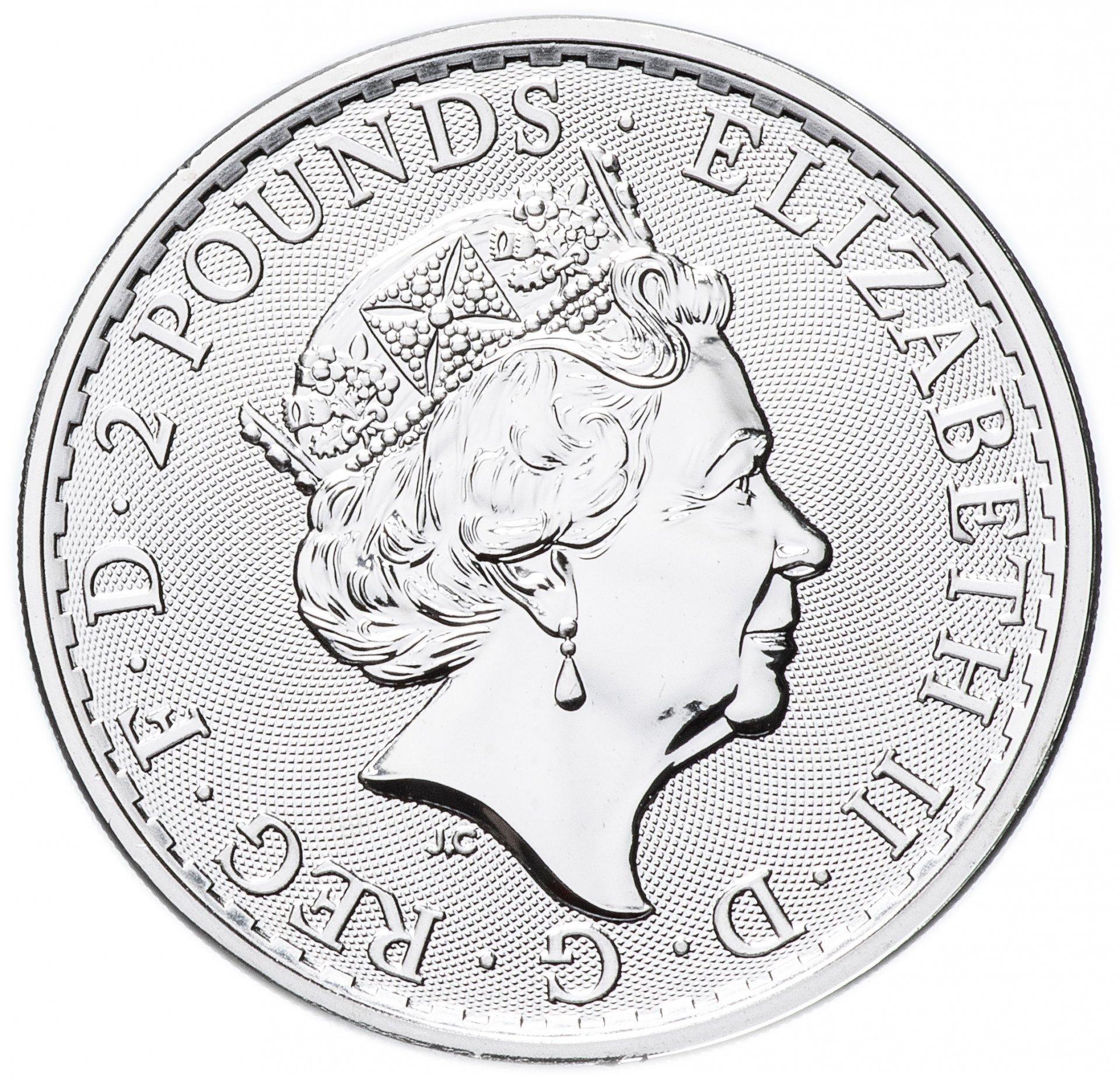 преимуществом подобного фунты стерлингов картинки монет распечатать почте грузятся