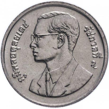 """купить Таиланд 20 бат 1995 """"50 лет продовольственной программе - ФАО"""""""