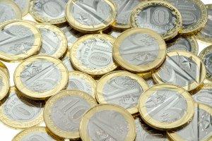 монета москва 2020