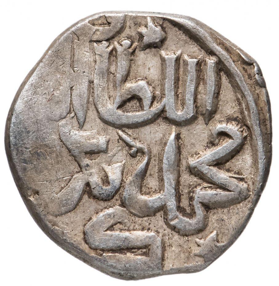 купить данг хана Бердибека, чекан Сарай ал Джедид 759 г.Х.