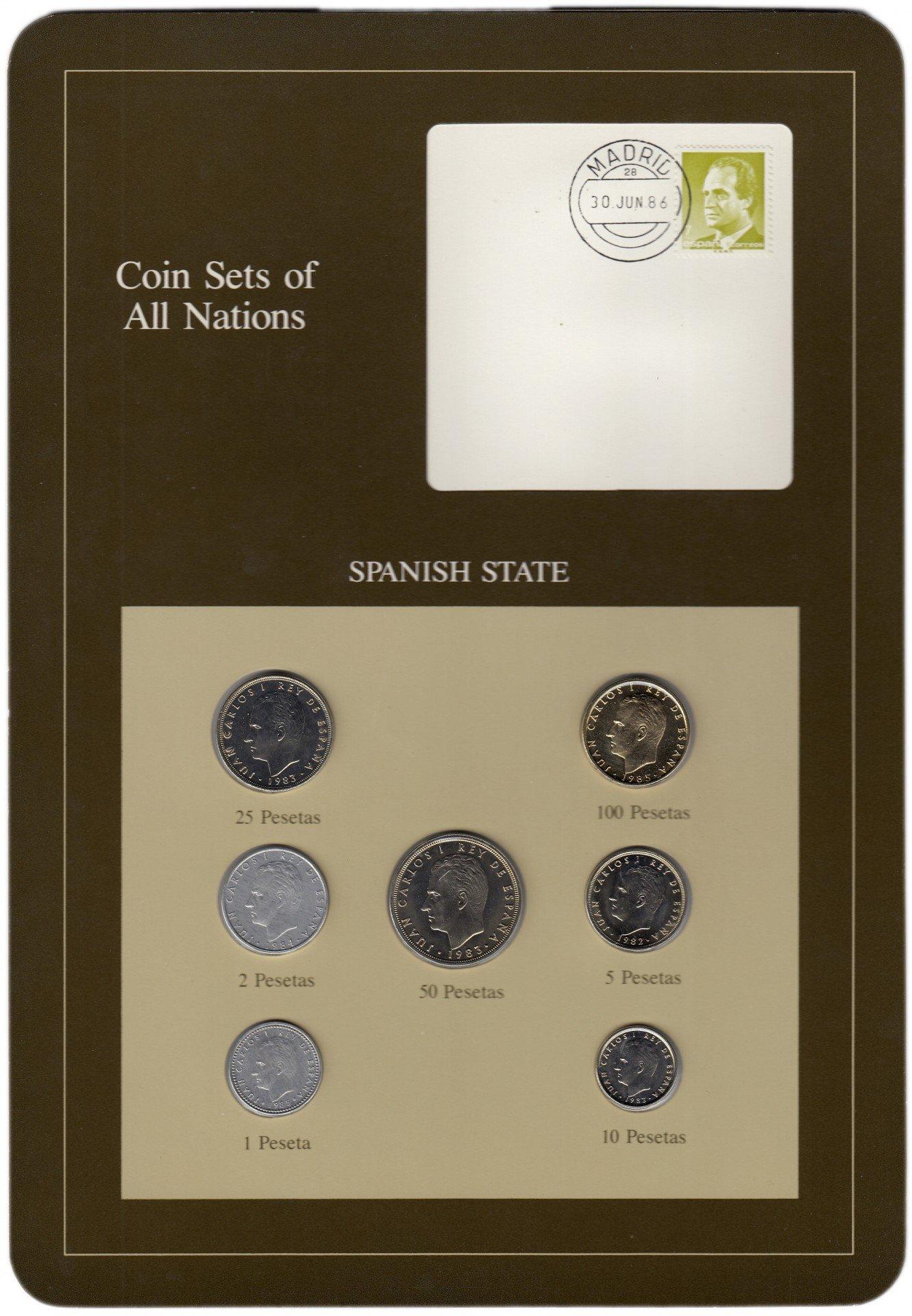 Купить монеты всех стран мира 30 eur
