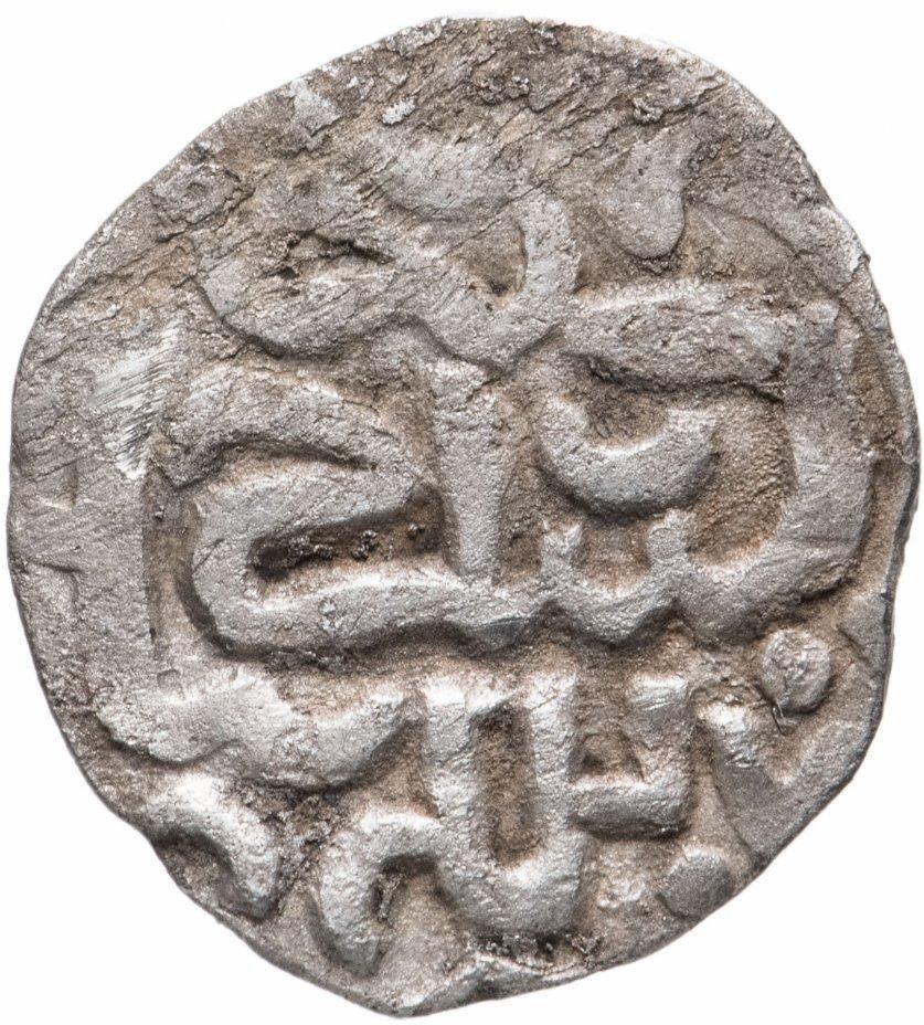 купить подражание дангу  Нижегородское княжество 1370-1380 гг.