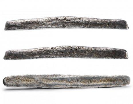 купить Новгородский рубль 1300-1375гг