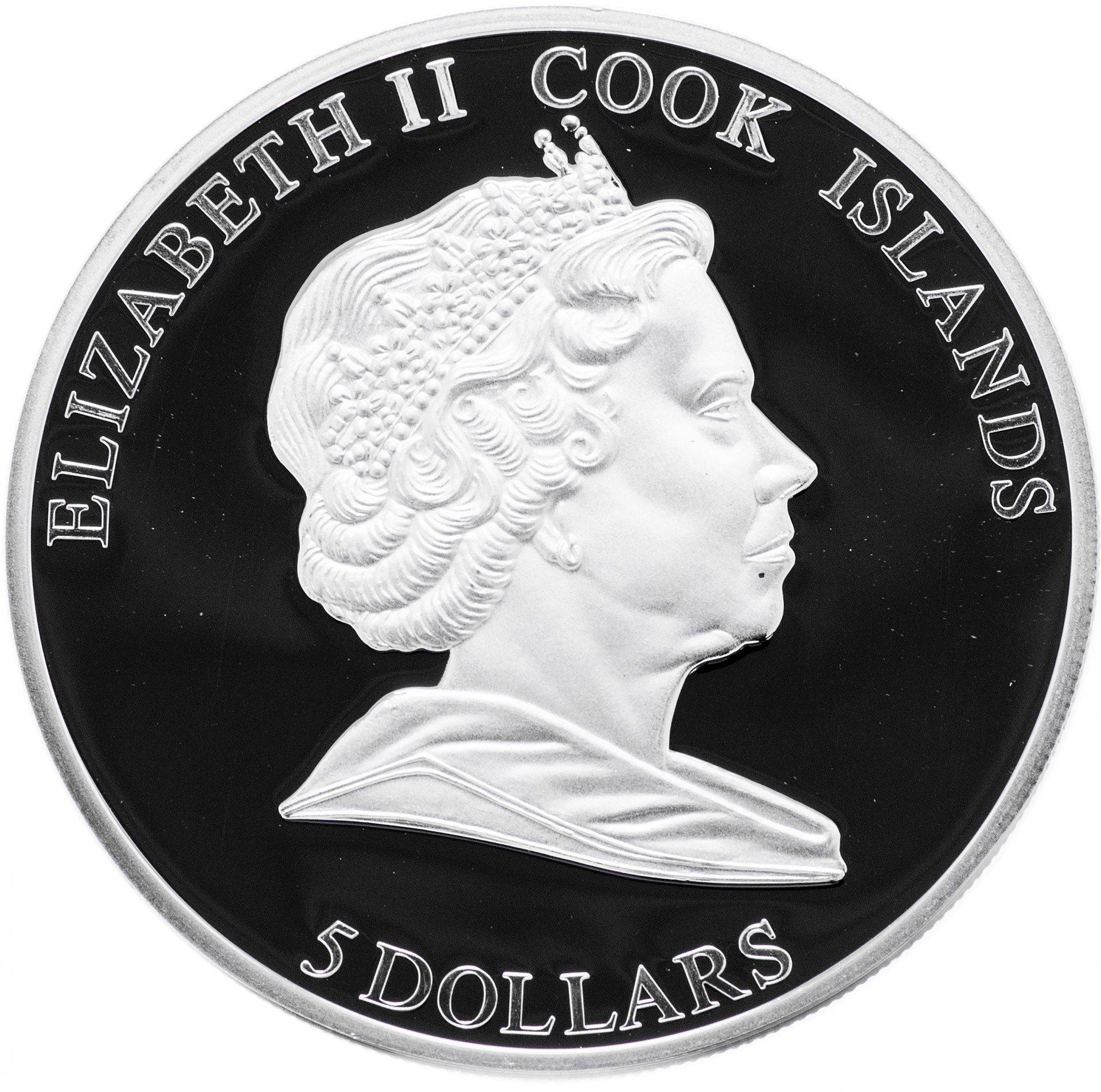 Elizabeth 2 jcnhjdf rerf z [jxe ,snm c nj,jq 2010 какие монеты россии выпустят в 2017 году