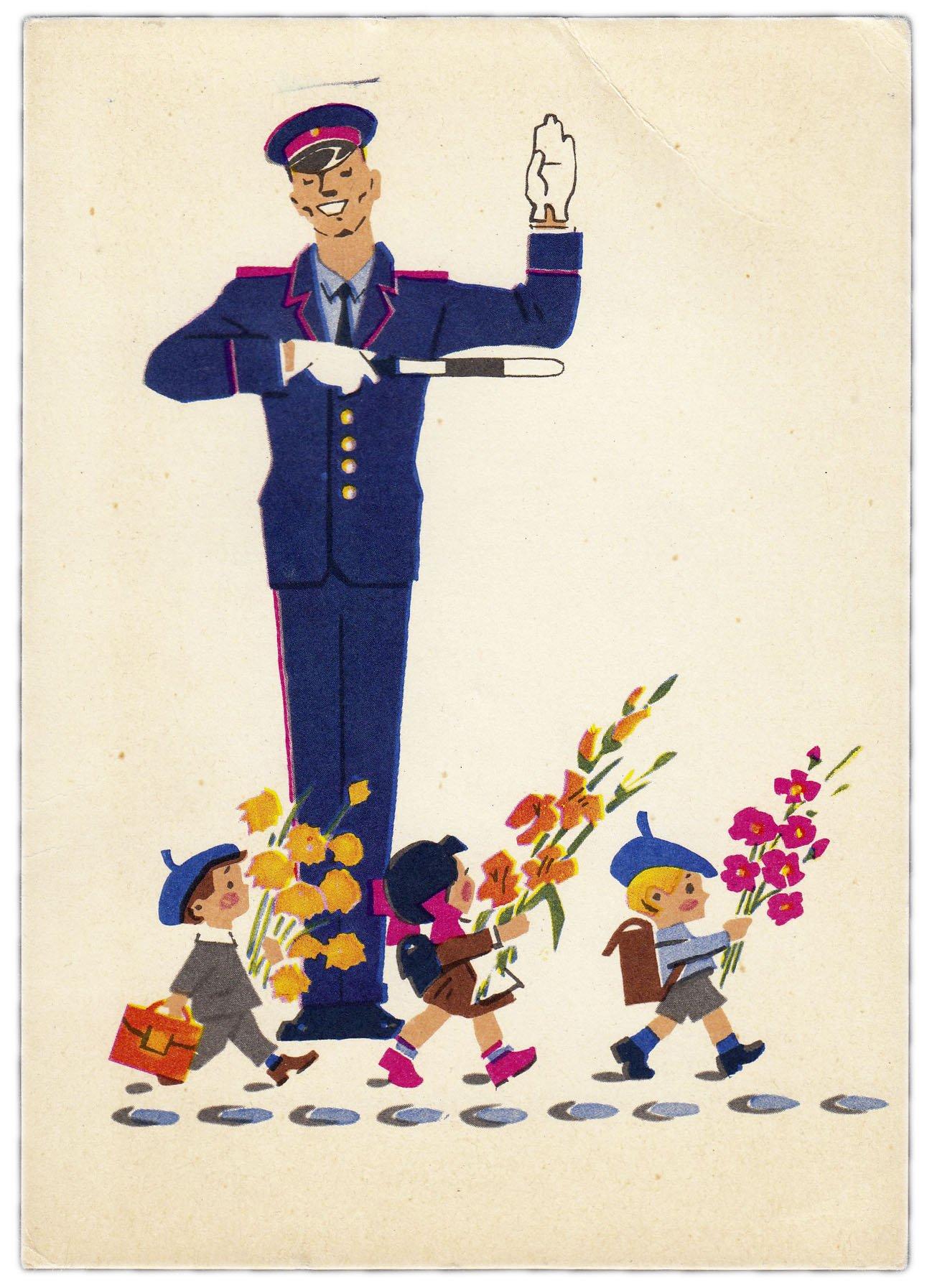 Дядя степа милиционер открытки, картинки
