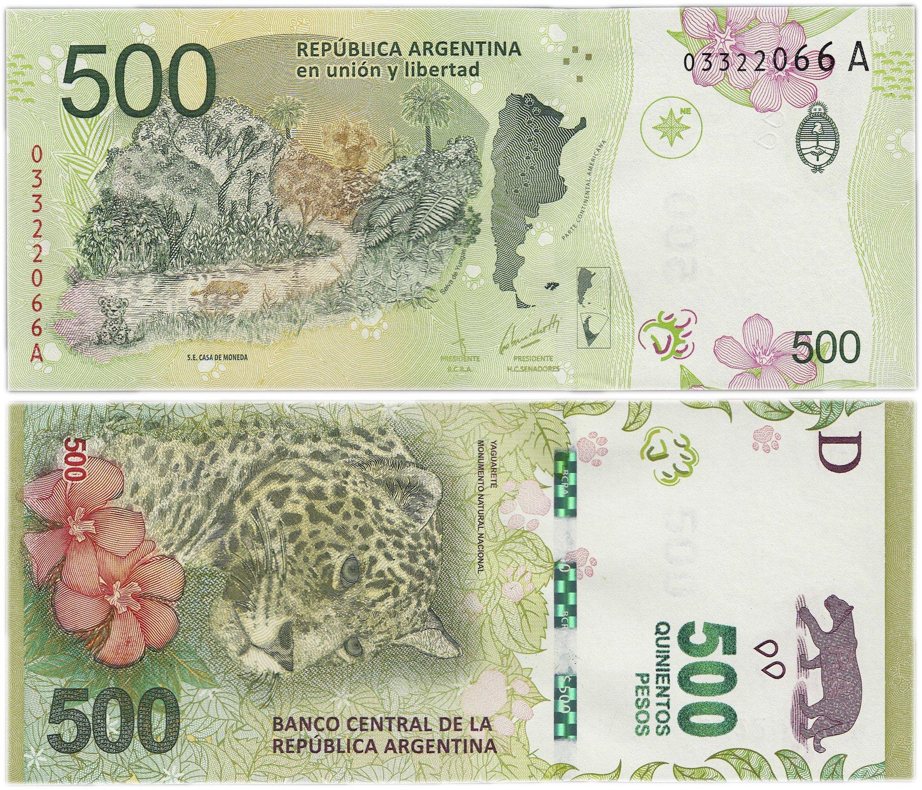 Банкноты мира фото