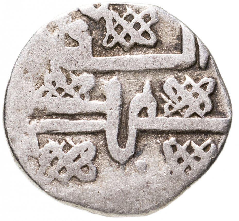 купить Золотая Орда, дирхем хана Узбека (1313-1341 гг)