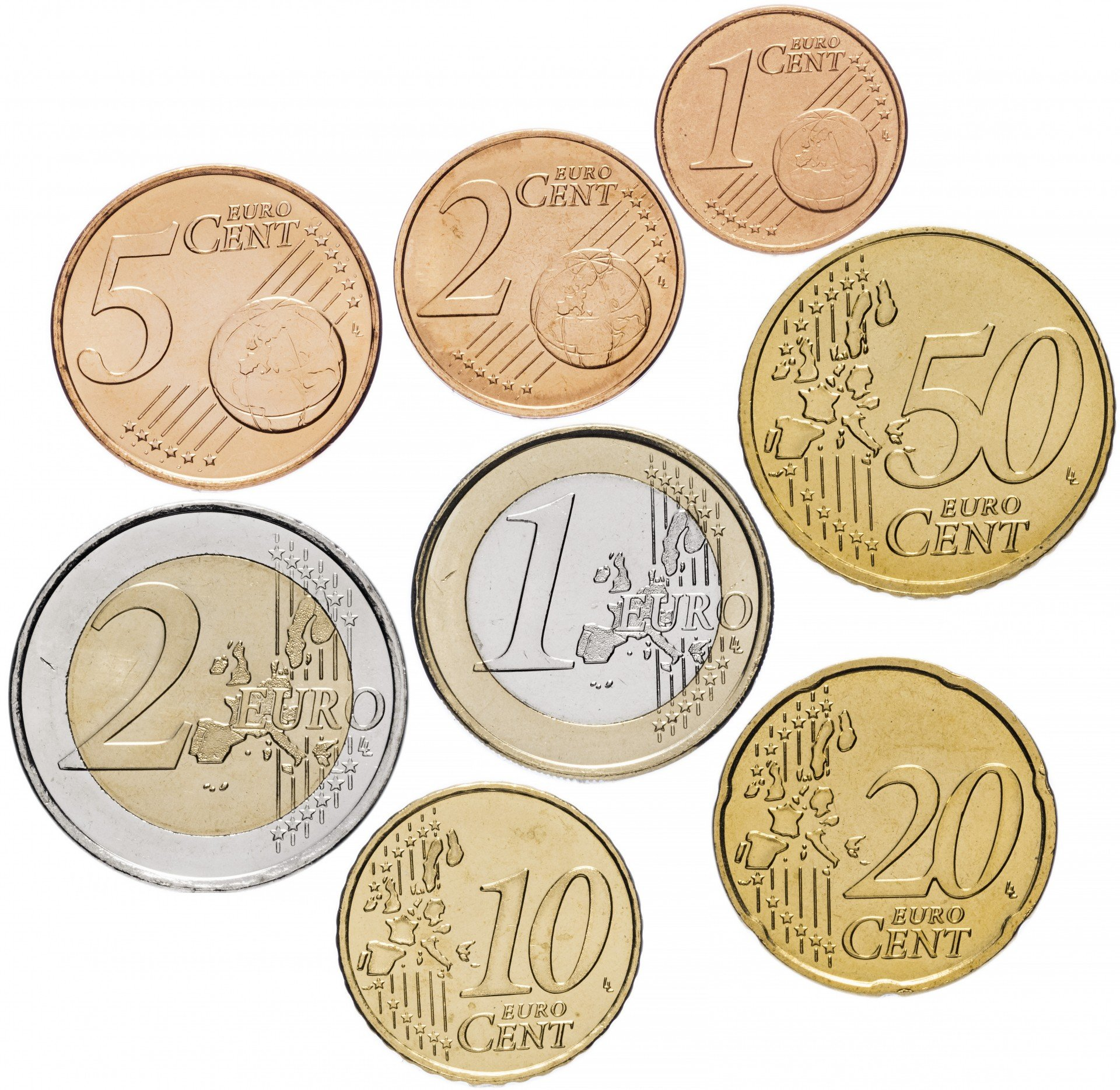 чекли монеты других стран ценные в картинках красный