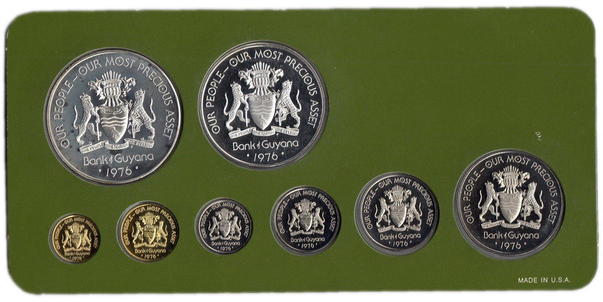 Заказать коллекционные монеты монета 1840 года серебром цена
