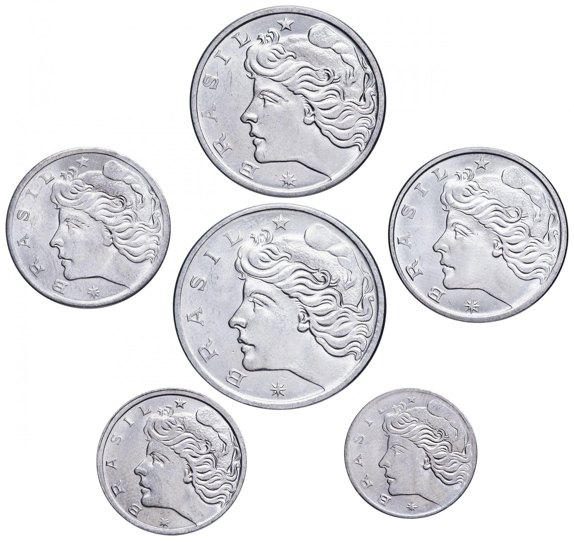 Все монеты камиллы кримсон 9