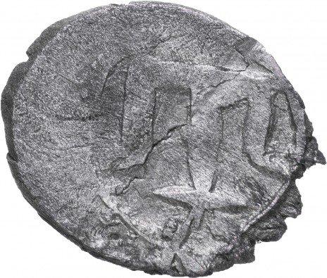 купить Девлет I Гирей, Акче чекан Кырк Йер 957г.х.