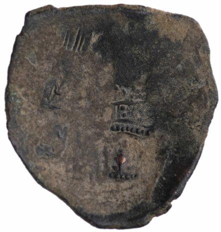 купить Императоры Латинской Империи, 1204-1261 гг., Аспрон.