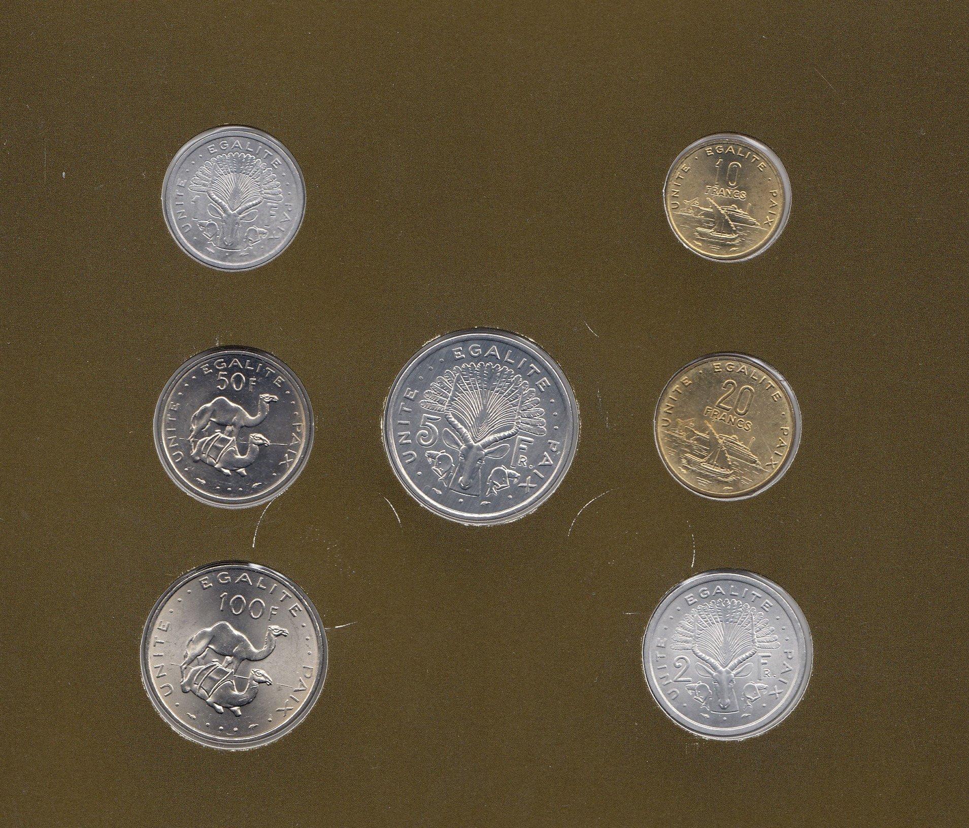 разобраться монеты стран мира фото мой