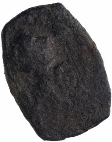 купить Византийская империя, Юстиниан I, 527-565 годы, 16 Нуммиев