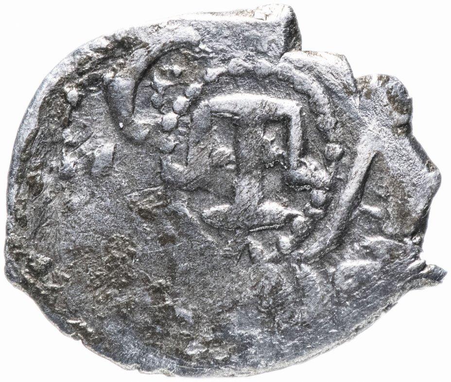 купить Мехмед I Гирей, Акче чекан Крым 923г.х.