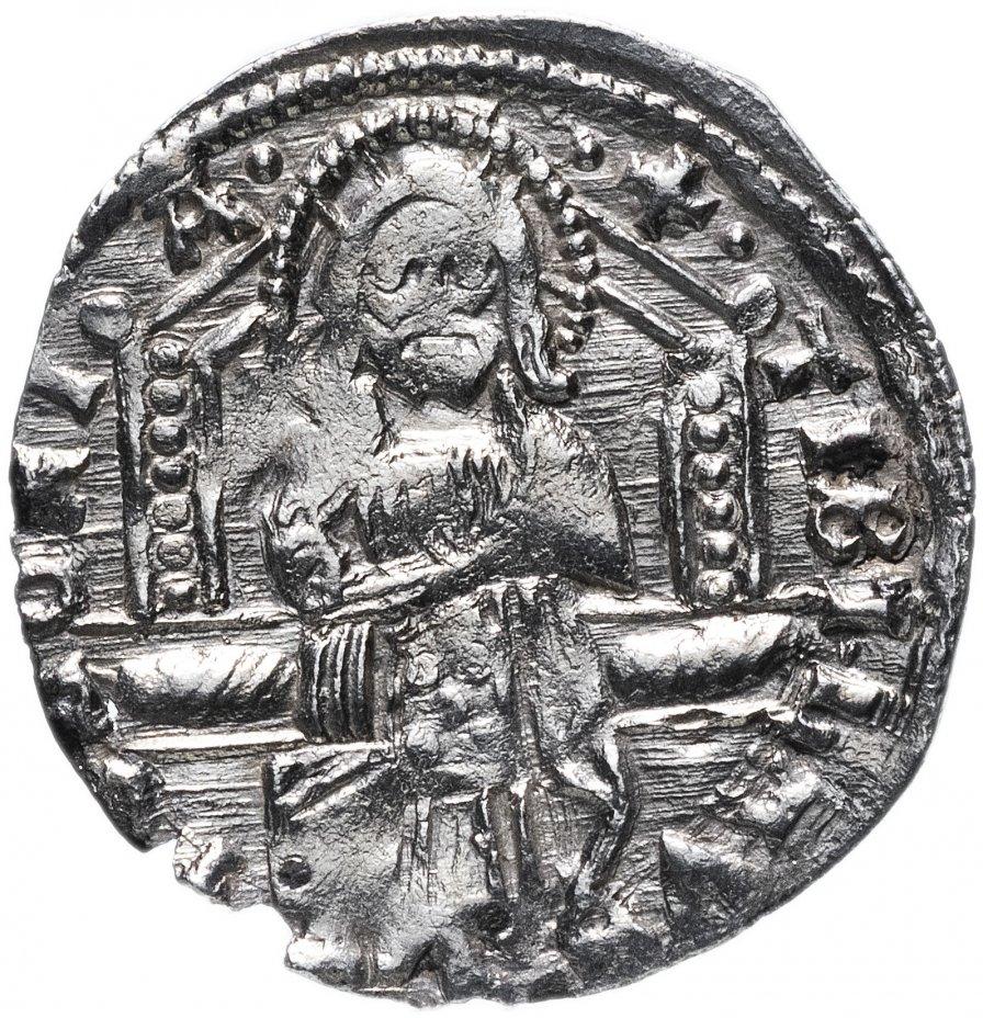 купить Венецианская республика, Томазо Мочениго , 1414-1423 годы, гроссо.