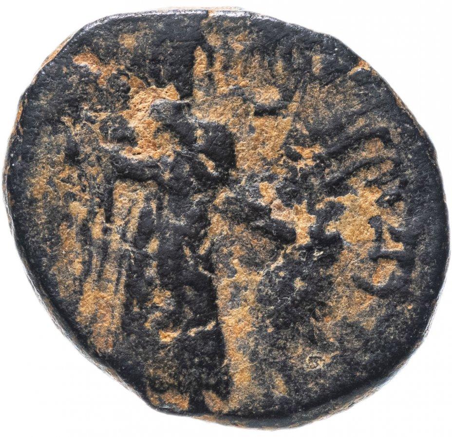 купить Омейядский халифат, Абду-ль-Малик ибн Марван, 685-705 годы, фальс. Алепь (Алеппо , Сирия)
