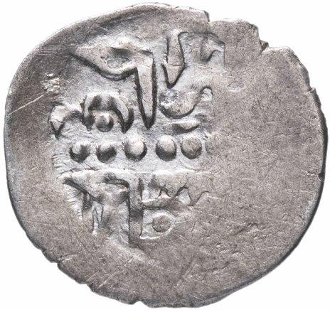 купить Селим I Гирей 3-е правление, Бешлык чекан Бахчисарая 1108г.х.