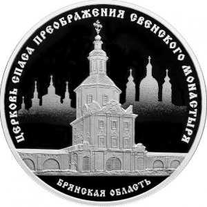 Банк москвы оформить заявку
