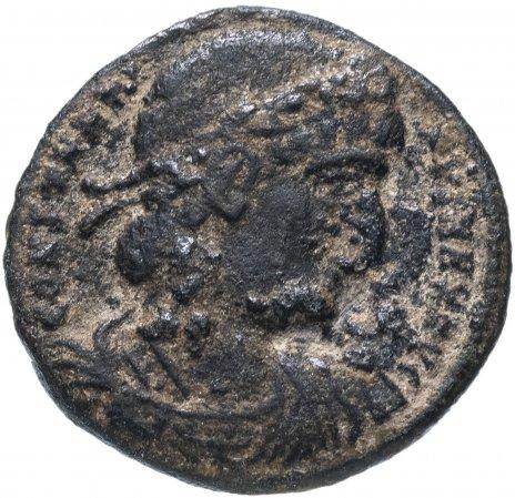 купить Римская империя, Константин I Великий, 307-337 годы.