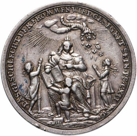 """купить Медаль """"Иегова"""", Германия"""