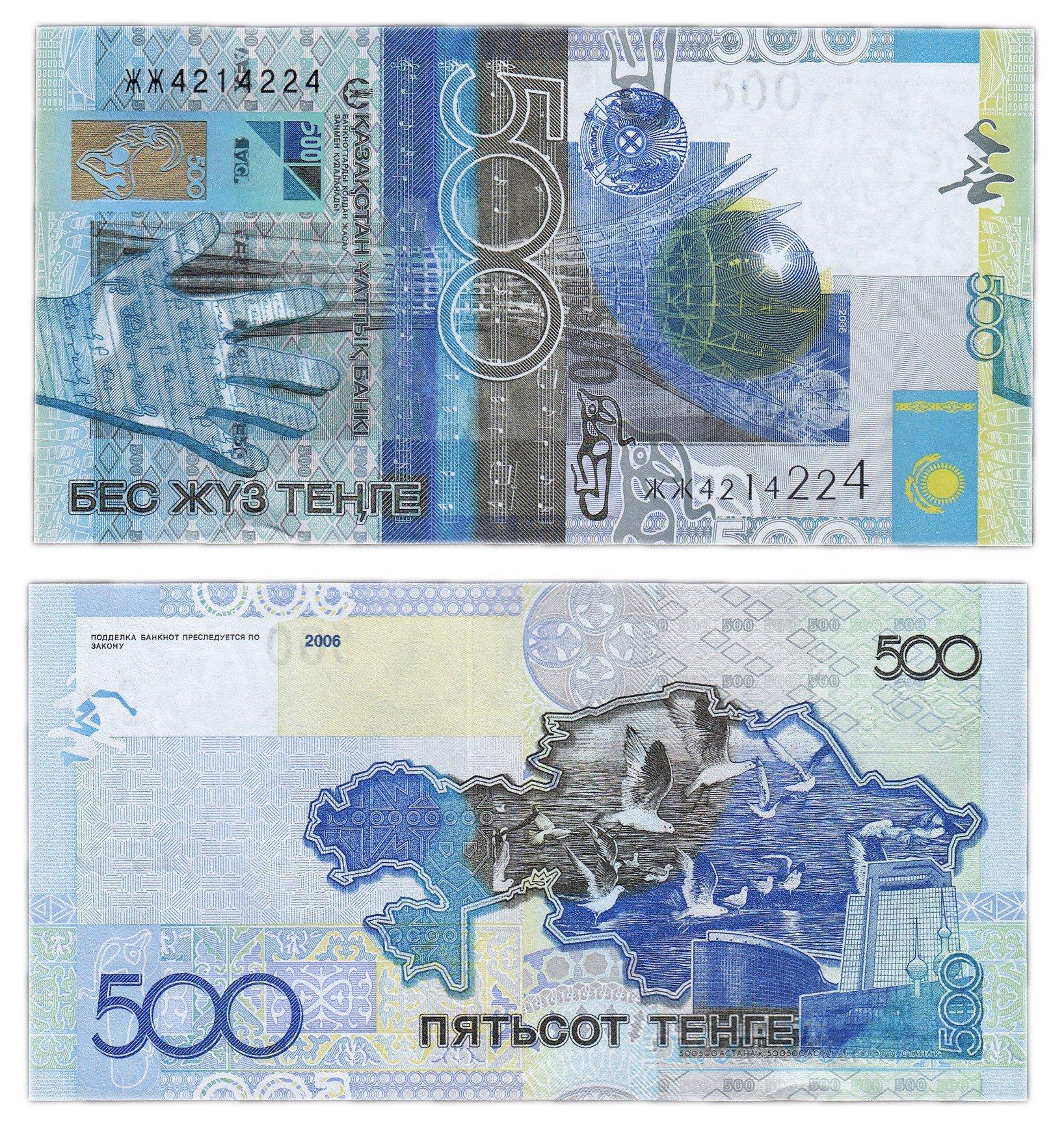 1980 рублей в тенге plewkiewicz w warszawie википедия