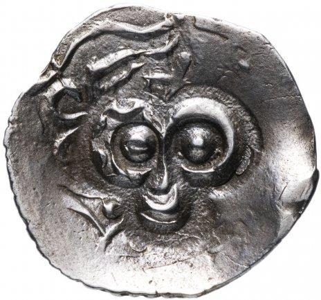 купить Великое Княжество Рязанское денга Фёдор Ольгович 1400-1417 гг