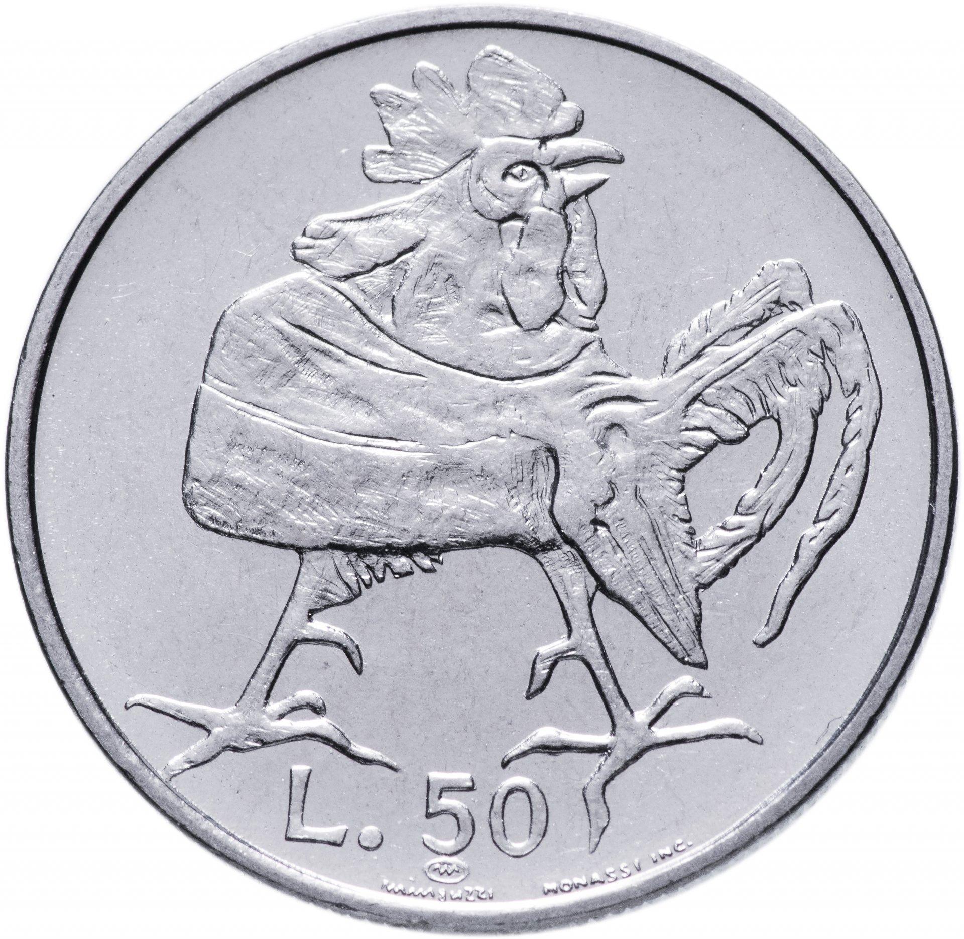 заставляло лучшие монеты мира смотреть порно платье офигенное очень