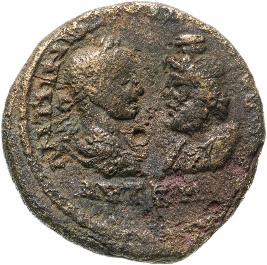 купить Римская империя, Гордиан III , 238-244 годы, Пентассарий.