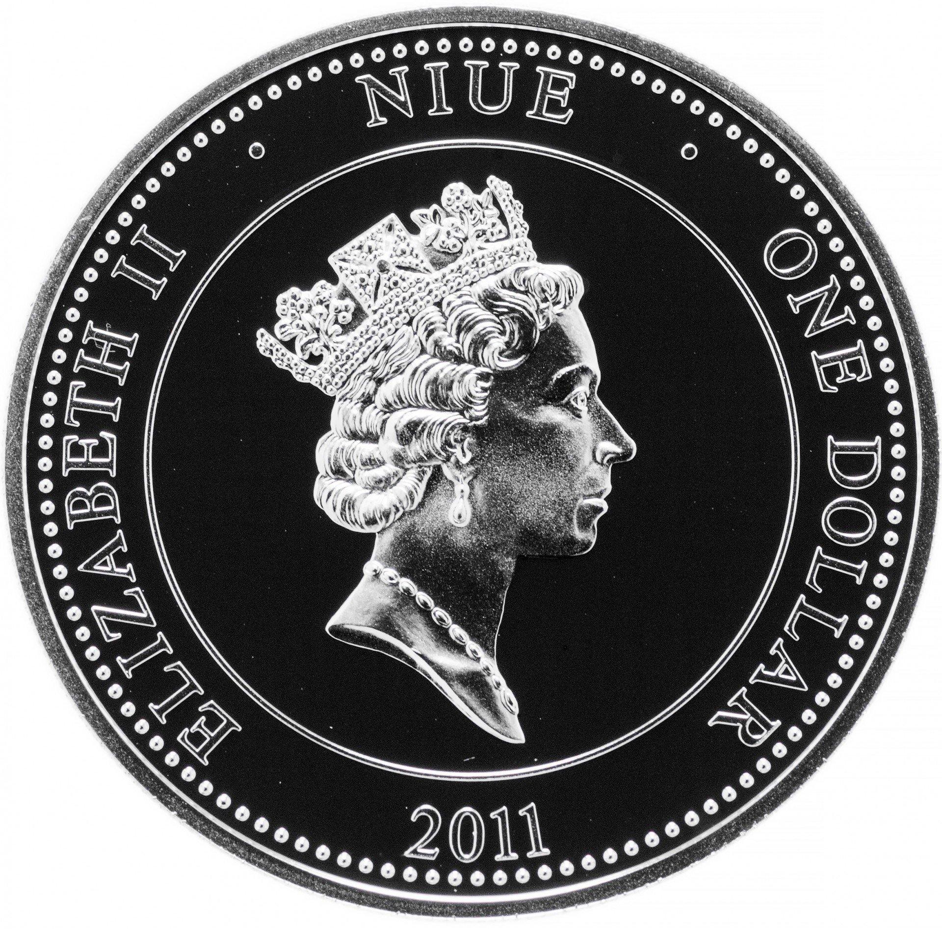 доллар в белгороде купить